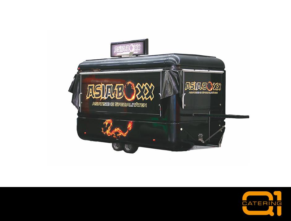 Asia Boxx