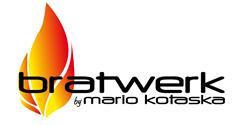 bratwerk by Mario Kotaska